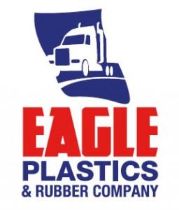 eagle-plastics-logo